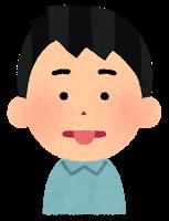 kuchi_taisou07