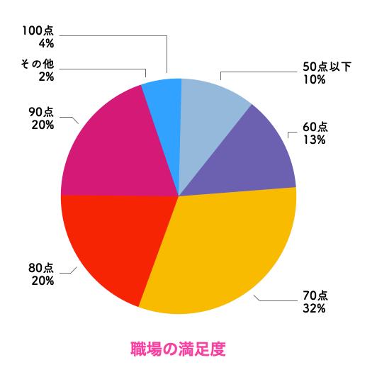 st_manzokudo