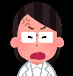 doctor_woman1_2_angry