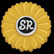 badge_syaroushi