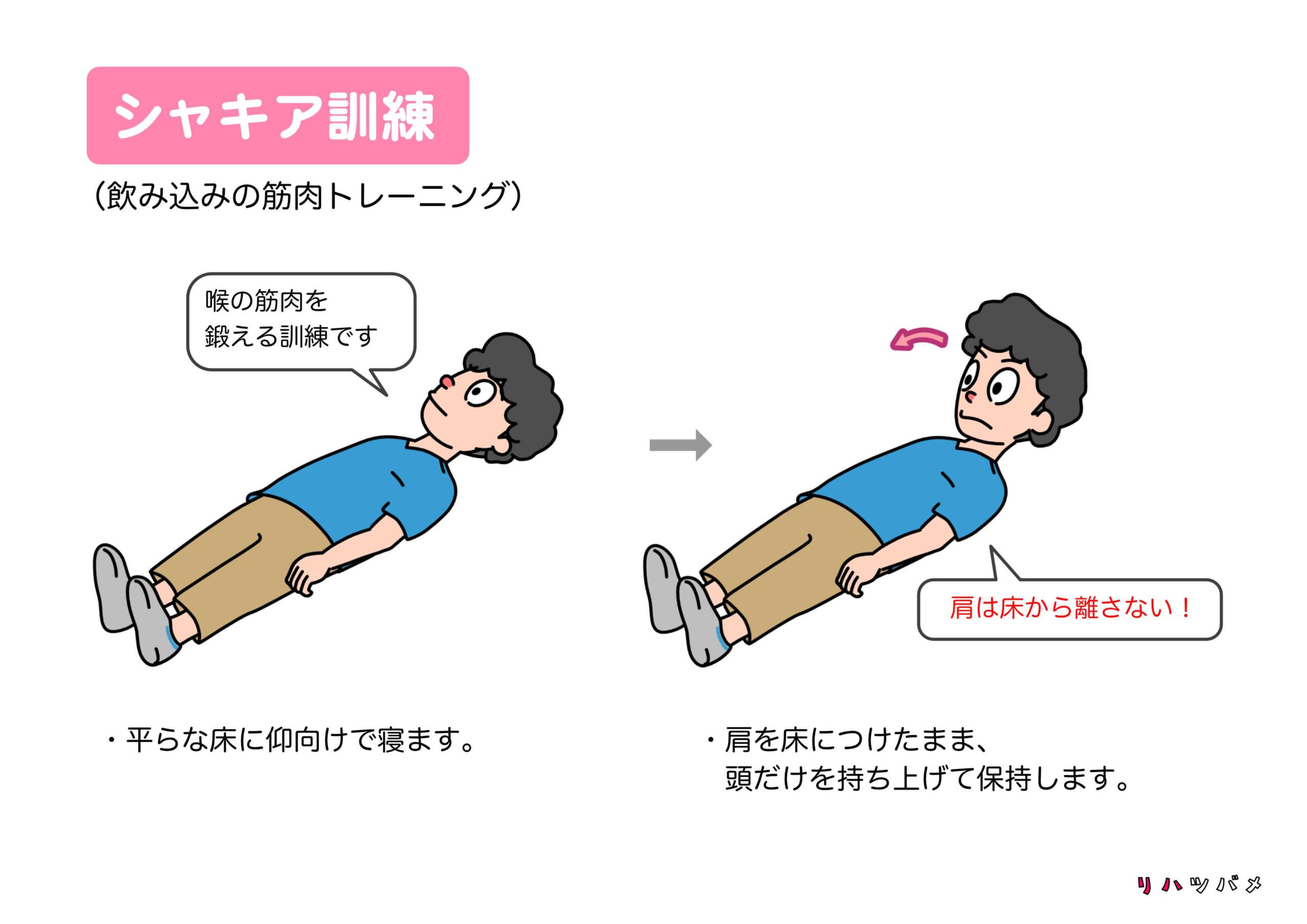 shaker-exercise-print